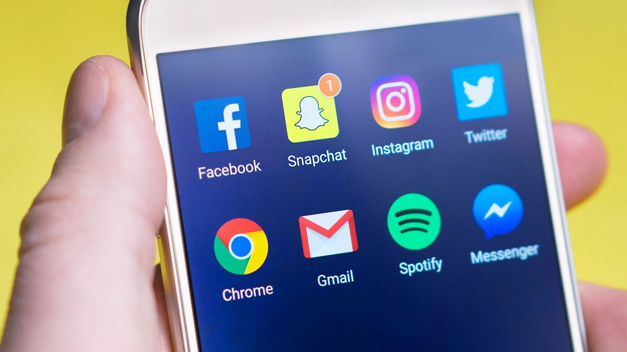 Prerequisites to social media marketing for businesses
