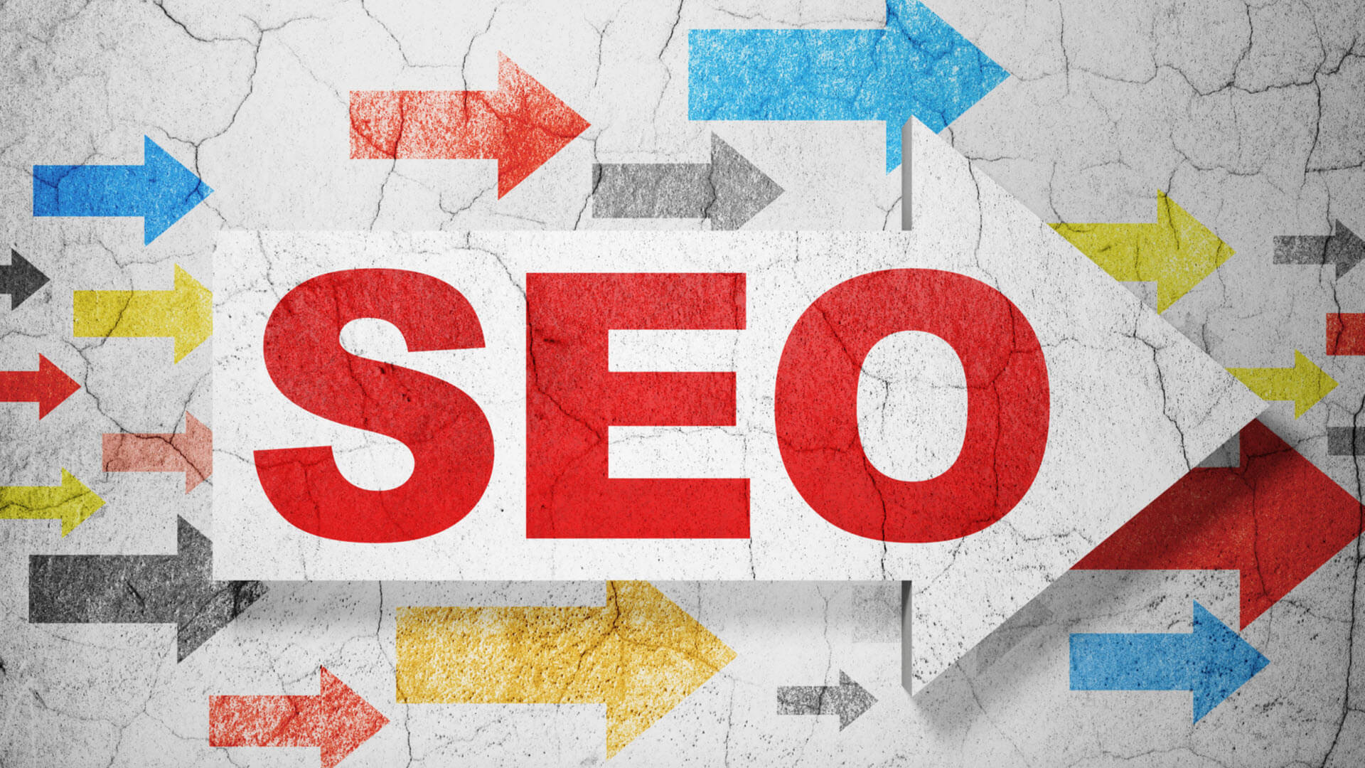 How SEO Benefit your business to grow in the Digital Era?
