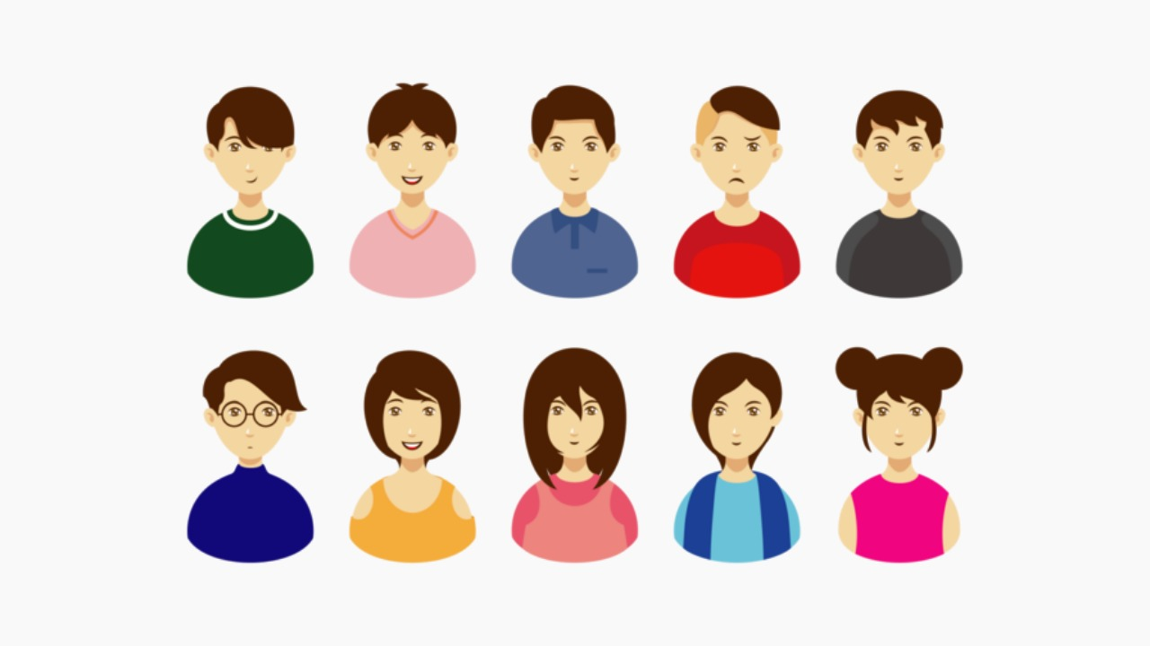 Understand Buyer Persona & Implement It Well On Your School Marketing