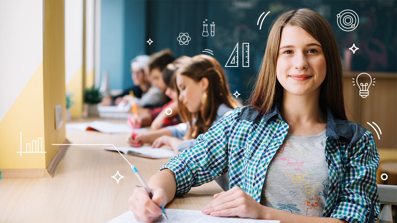 13 Proven digital marketing strategies to increase School/College admission (updated for 2021)