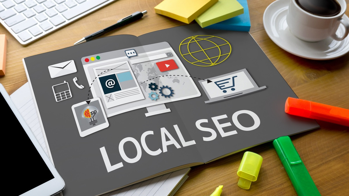 29 Eye-opening stats showing the Importance of Local SEO